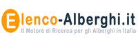 logo elencoalberghi.it